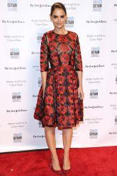 Katie Holmes – Gotham Independent Film Awards 2016 in New York