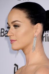 Katy Perry – Capitol Records' 75th Anniversary Gala in Hollywood