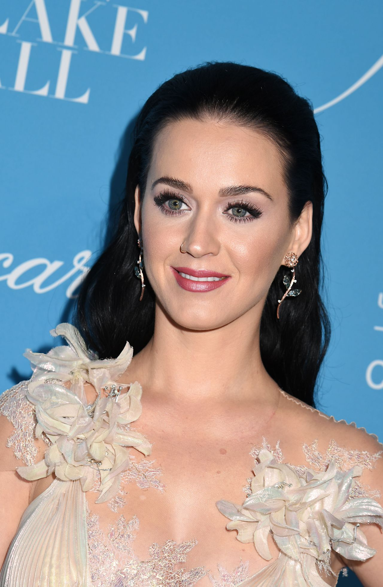 katy perry - photo #27