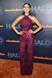 Kira Kosarin – Nickelodeon HALO Awards 2016 in New York City