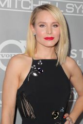 Kristen Bell – Baby2Baby Gala in Culver City 11/12/ 2016
