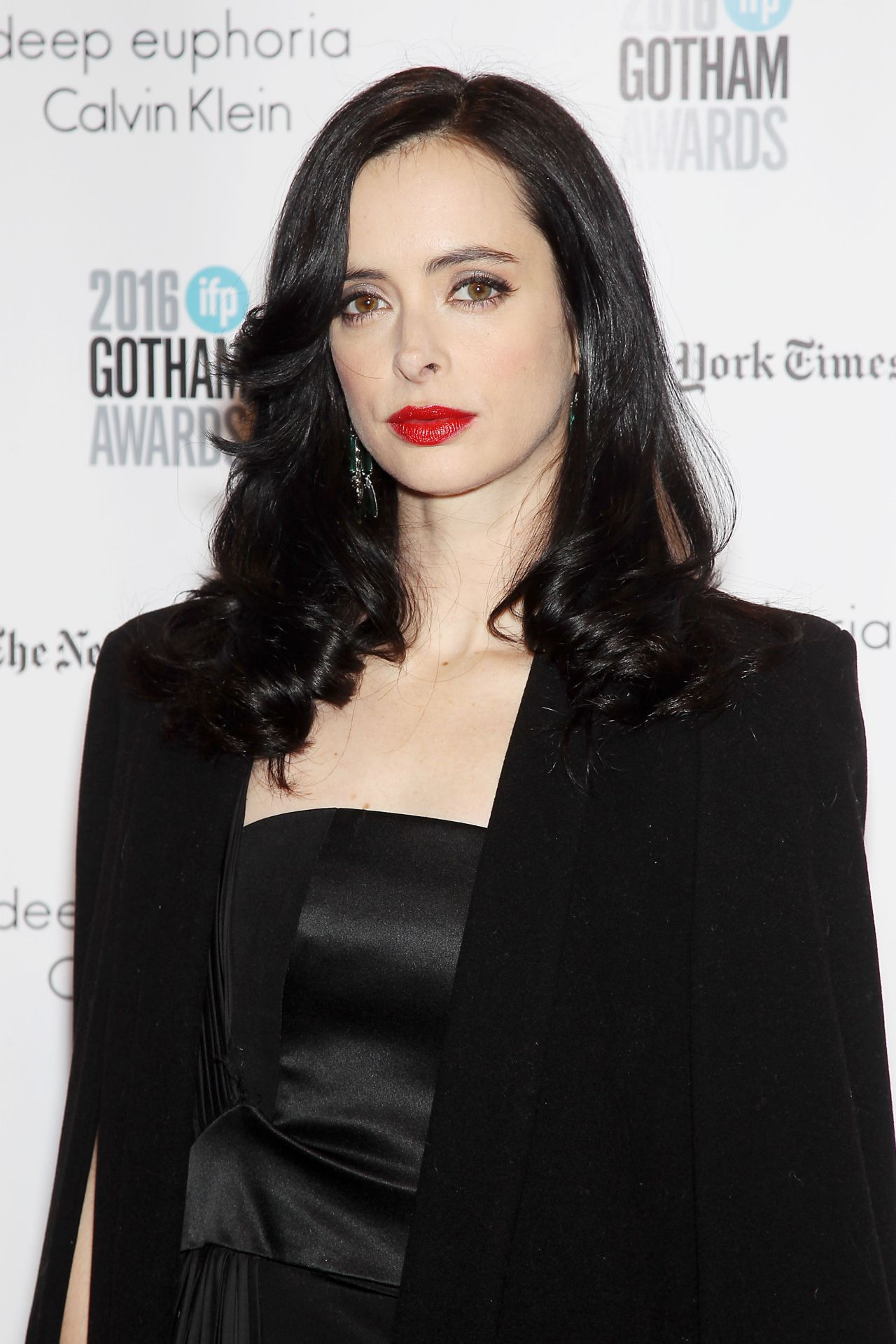Krysten Ritter Latest ...