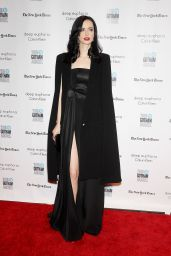 Krysten Ritter – Gotham Independent Film Awards 2016 in New York
