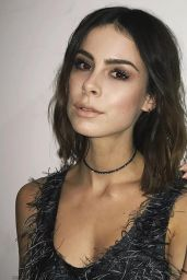 Lena Meyer-Landrut Wallpaper +1
