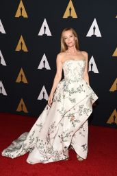 Leslie Mann – The Governors Awards 2016 in Hollywood