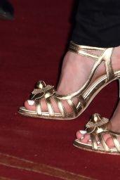 Lily-Rose Depp -