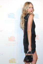 Lindsay Ellingson - 2016 Guggenheim International Gala in New York City