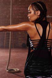 Little Mix - USA Pro #2 (2016)