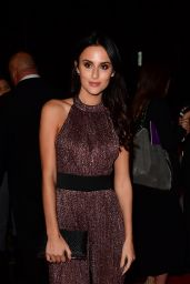 Lucy Watson - Pride of Britain Awards 2016 in London