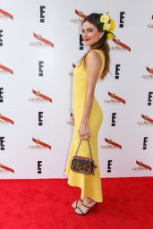 Maria Menounos - Mumm Marquee on Melbourne Cup Day, Melbourne 10/31/ 2016