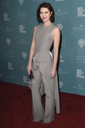 Mary Elizabeth Winstead - Napa Valley Film Festival 11/12/ 2016