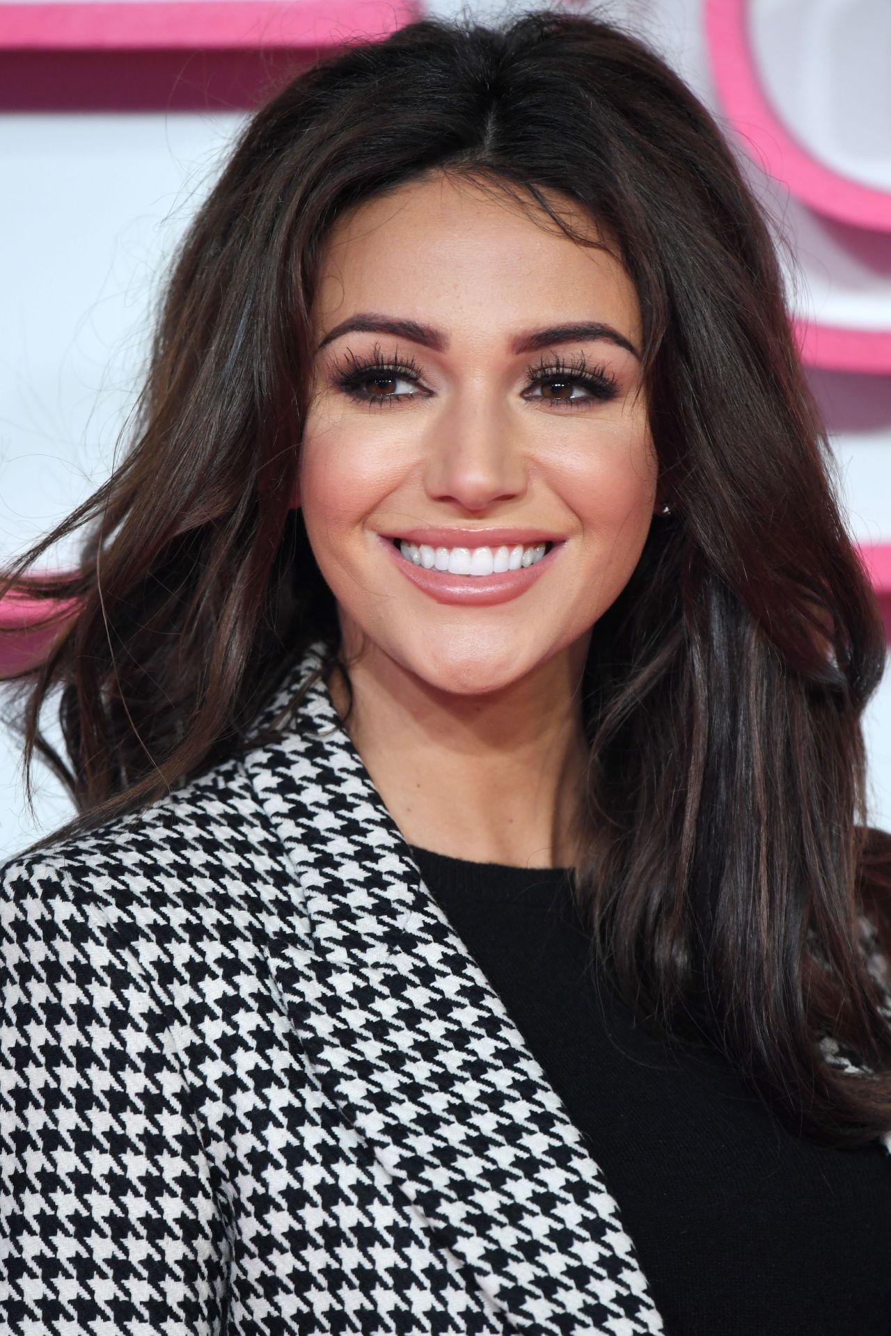 Michelle Keegan - The ...
