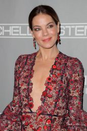 Michelle Monaghan – Baby2Baby Gala in Culver City 11/12/ 2016