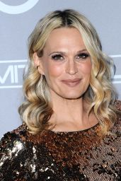 Molly Sims – Baby2Baby Gala in Culver City 11/12/ 2016