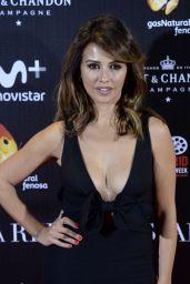 Monica Cruz -