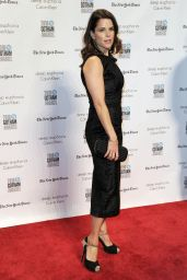 Neve Campbell – Gotham Independent Film Awards 2016 in New York