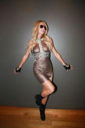 Paris Hilton - Dj