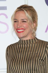 Piper Perabo - People
