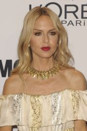 Rachel Zoe – Glamour Women Of The Year Awards in Los Angeles 11/14/ 2016