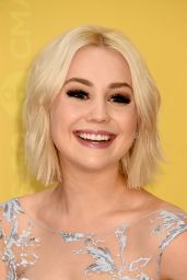RaeLynn – 50th Annual CMA Awards in Nashville 11/2/ 2016