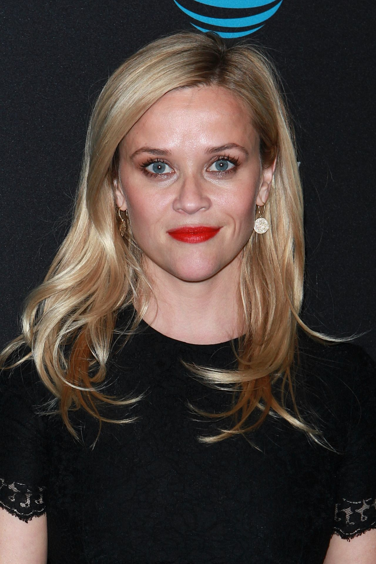Reese Witherspoon - AT&T Celebrates The Launch Of DirectTV ...