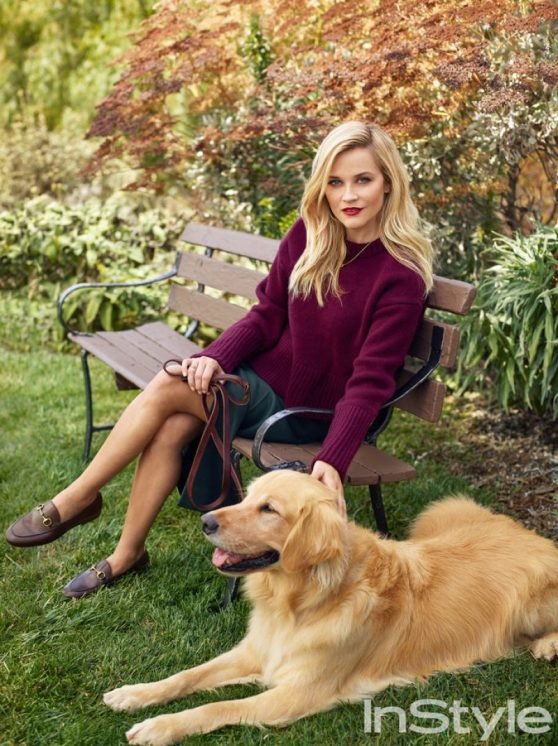 reese-witherspoon-instyle-magazine-december-2016-issue-3