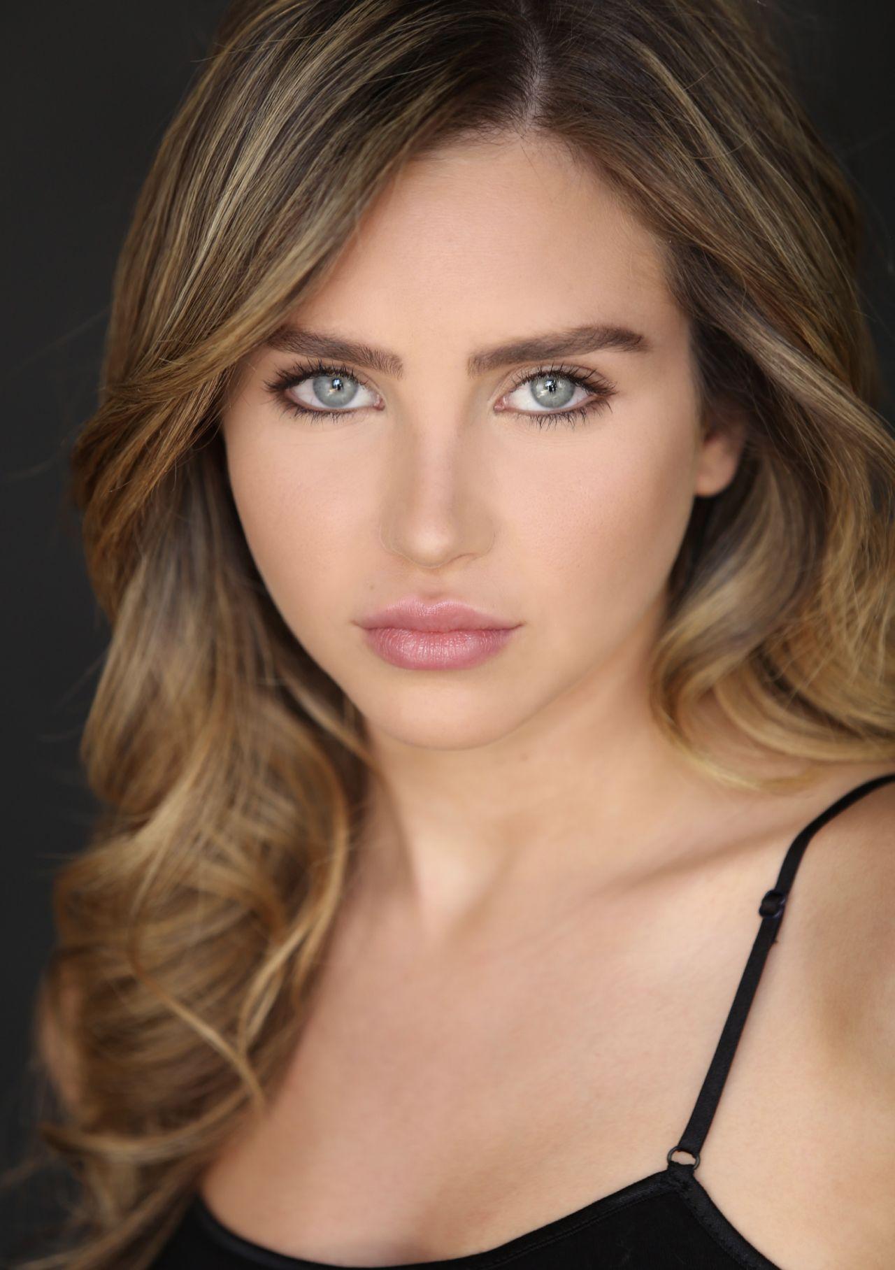 Ryan Newman Actress | Foto Bugil Bokep 2017