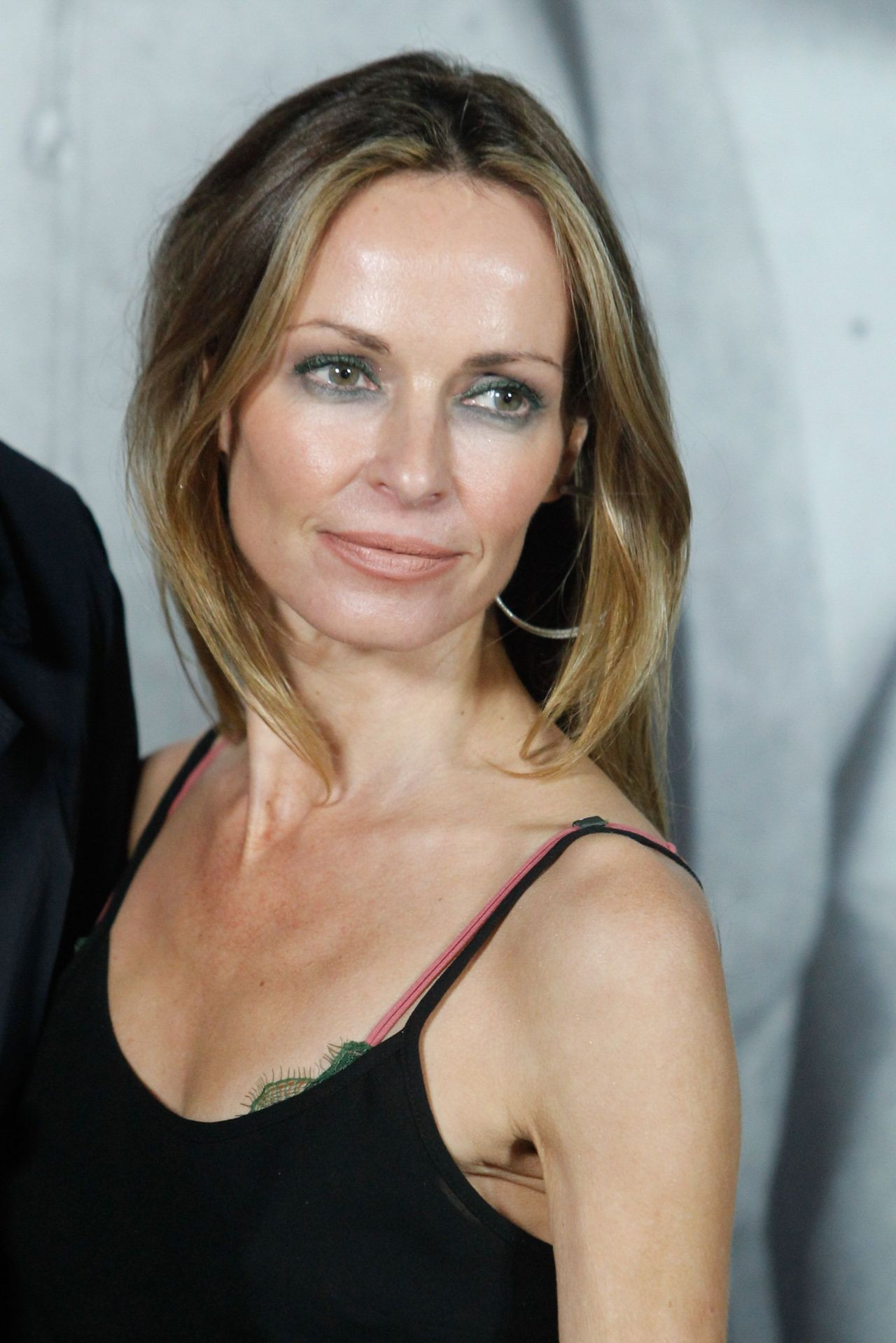 Sharon Corr Latest Photos Celebmafia