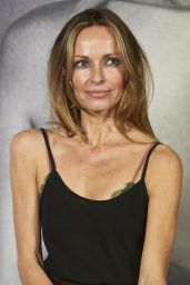 Sharon Corr -