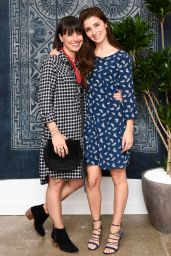 Shiri Appleby – 'Madewell Celebrates the Holidays' in Los Angeles 11/15/ 2016