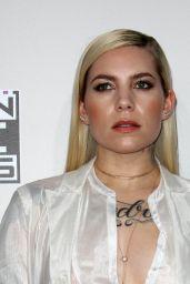 Skylar Grey – 2016 American Music Awards in Los Angeles