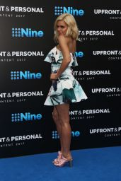 Sophie Monk - Channel Nine