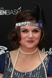Tiffani Thiessen - GOOD+ Foundation