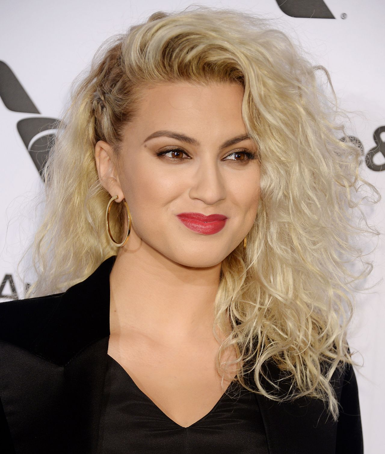 Tori Kelly Capitol Records 75th Anniversary Gala In