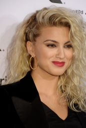 Tori Kelly – Capitol Records' 75th Anniversary Gala in Hollywood