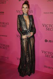 Alessandra Ambrosio - Victoria