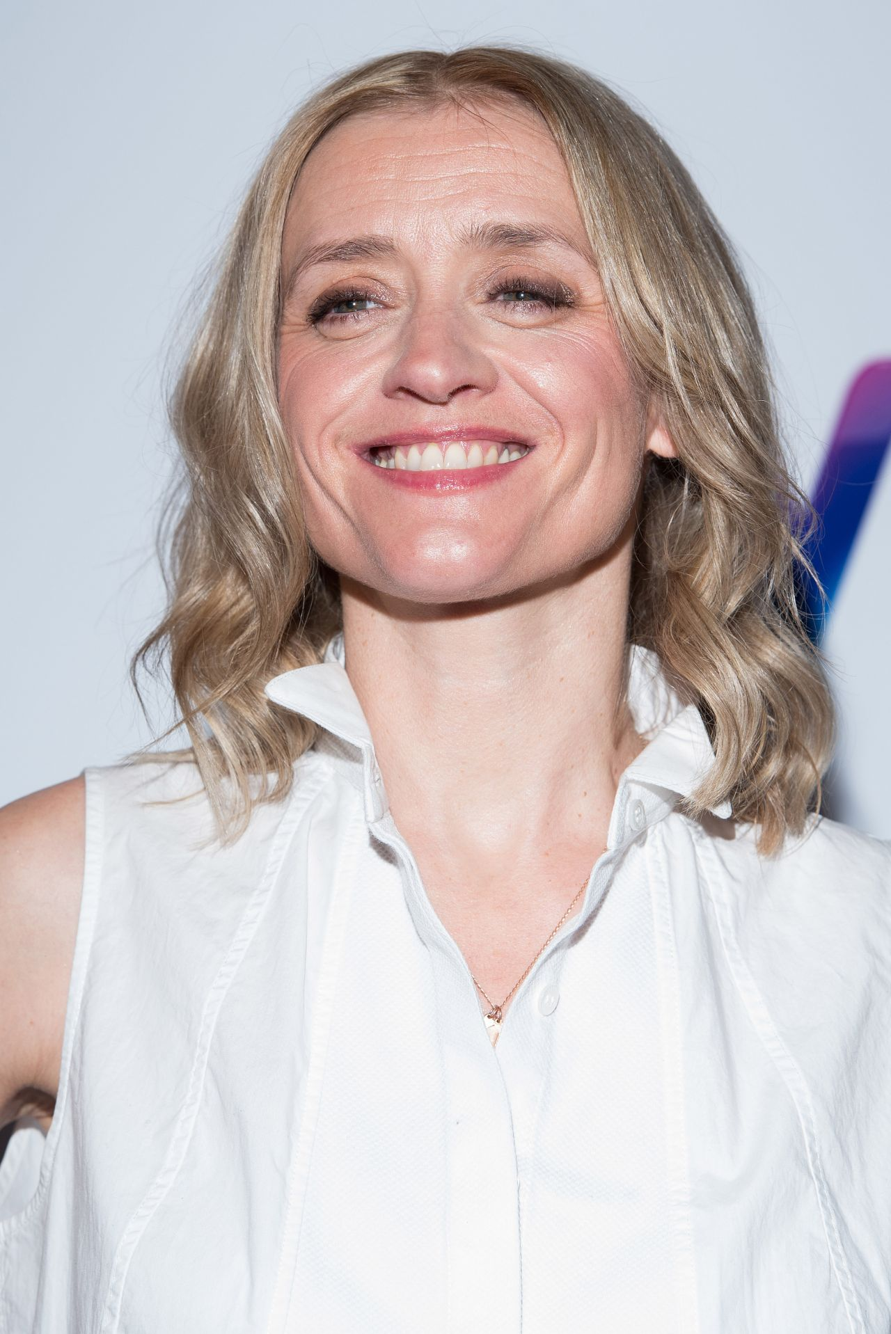 Anne Marie Duff Sky Women In Film Amp Tv Awards 2016 In London