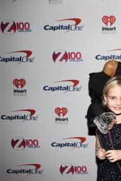 Ariana Grande - Z100