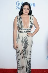Ariel Winter – The Trevor Project 2016 TrevorLIVE LA 12/4/ 2016