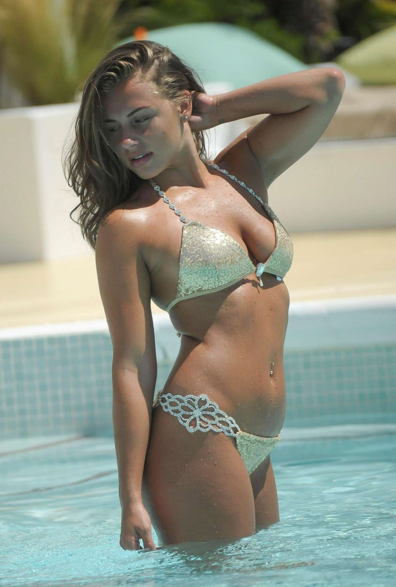 Ashleigh Defty nudes (51 foto and video), Topless, Is a cute, Boobs, butt 2020