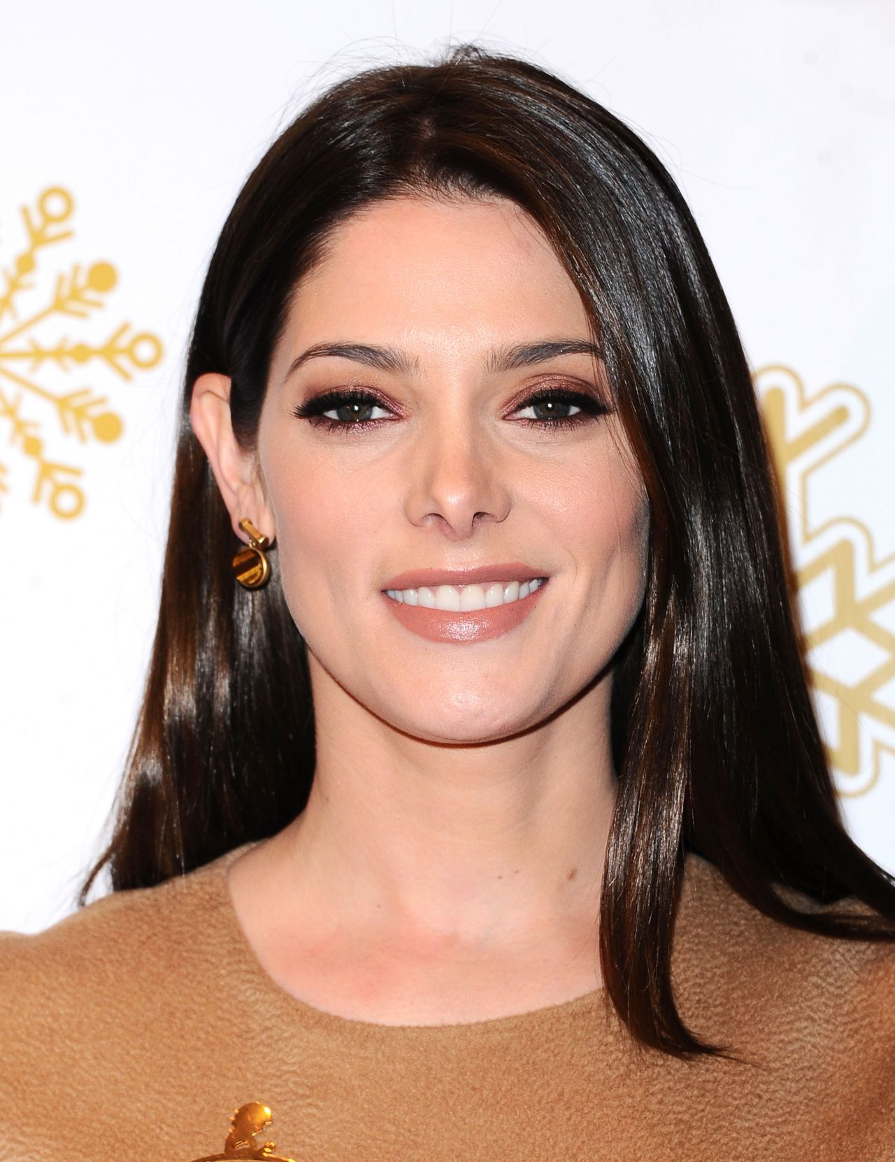 Ashley Greene - Brooks...