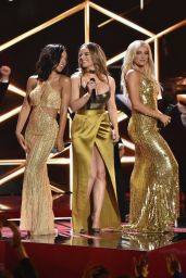 Bebe Rexha - 2016 VH1