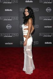 Brittany Furlan -
