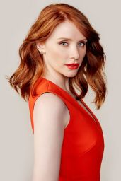 Bryce Dallas Howard Wallpapers (+24)