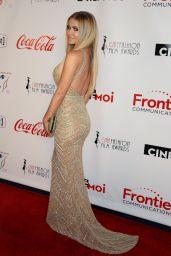 Carmen Electra – Cinefashion Film Awards 2016 at Saban Theatre, California