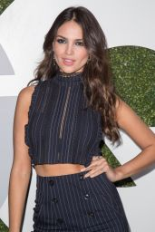 Eiza Gonzalez - GQ Men of The Year Awards 2016 in West Hollywood