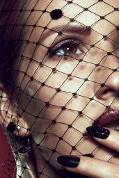 Ellie Goulding - Photoshoot 2016