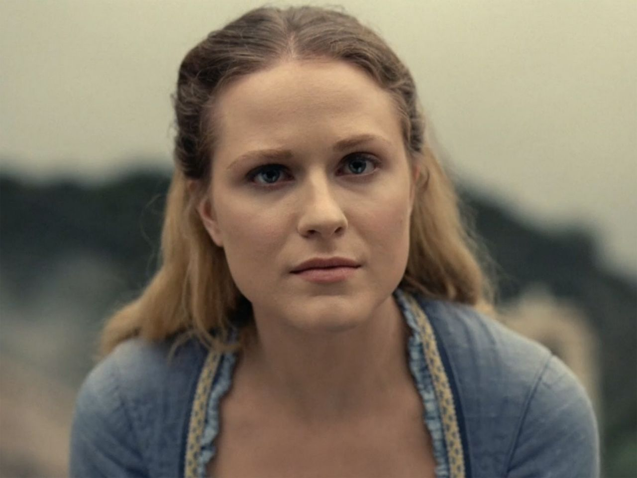 image Thandie newton evan rachel wood etc 039039westworld039039 s1e05