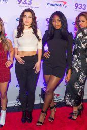 Fifth Harmony - 93.3 FLZ FM