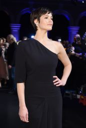 Gemma Arterton - British Independent Film Awards 2016 in London